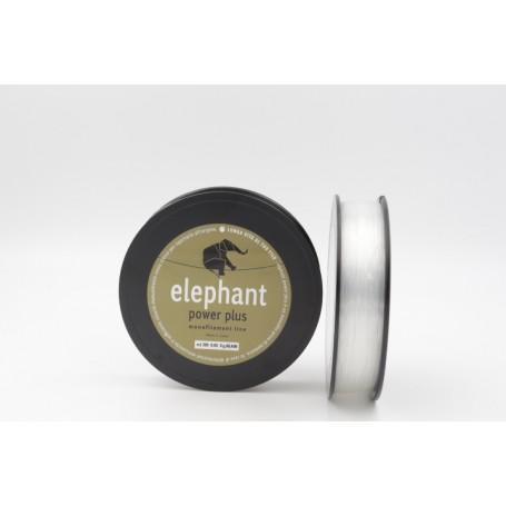 ELEPHANT 0,65mm. 300mt.